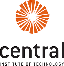 Central Institute of Technology case study