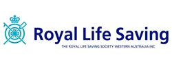 Royal Lifesaving Society WA